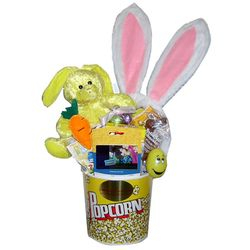 Easter Movie Madness™ Gift