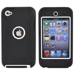 iPod Touch 4 Hard Case