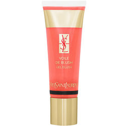 Yves Saint Laurent Voile De Blush