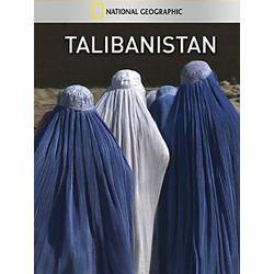Talibanistan DVD