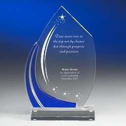 True Star Award