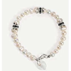 Pearl Bracelet Kit