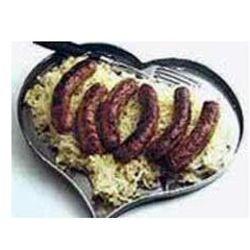 Bavaria Precooked Bratwurst