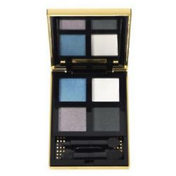 Yves Saint Laurent Pure Chromatics