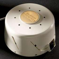 Original Sleep Sound Generator - Single Sound Model