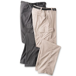 Men's Kiwi Trousers