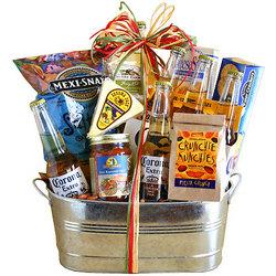 Corona Classico Beer Bucket