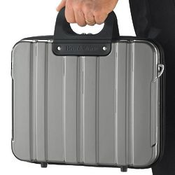 Large Hard Cases for Tablets and Laptops