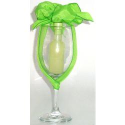 Mojito Sass-In-A-Glass