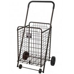 Winnie Wagon Cart