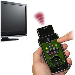 I-Got-Control Universal iPad, iPhone or iPod Remote