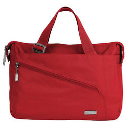 Velocity Maryanne Small Laptop Tote