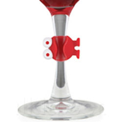 Wine Watchers Drink Markers