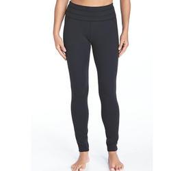 UPF 50+ Yoga Leggings