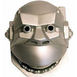 Robotrilla Ashtray