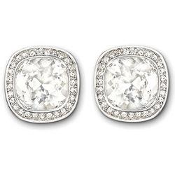 Swarovski Crystal Simplicity Earrings