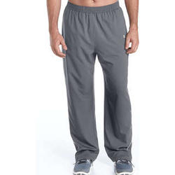 Moisture-Wicking UPF Sport Pants
