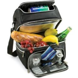 Pranzo Insulated Picnic Cooler