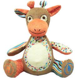 myBaby SoundSpa Soothing Glow Friend Giraffe