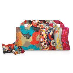 Mai Tai Tote Bags