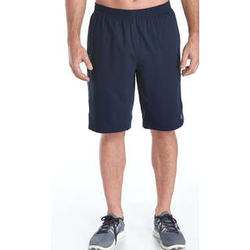 Moisture-Wicking UPF Sport Shorts