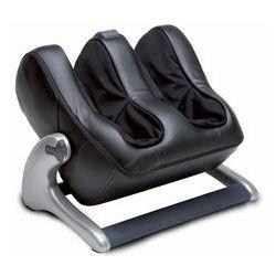CirQlation™ Elite Foot and Calf Massager