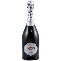 Martini & Rossi Asti Sparkling Italian Wine 750ml