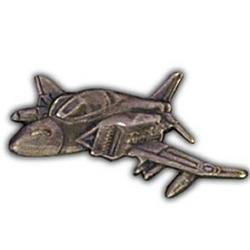 F-4 Pin