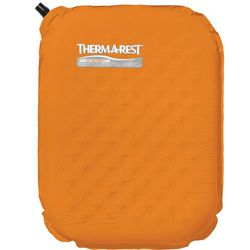 Thermarest Lite Seat