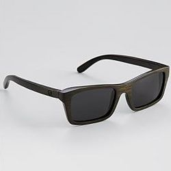 Robinson Wood Sunglasses
