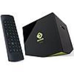 Boxee Box Streaming Media Player