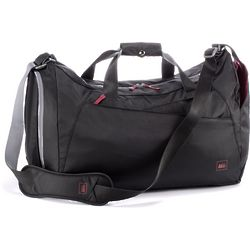 Women's Vitality Gym Duffel Bag