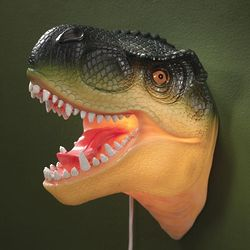 T-Rex Night Light
