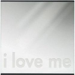 I Love Me Mirror