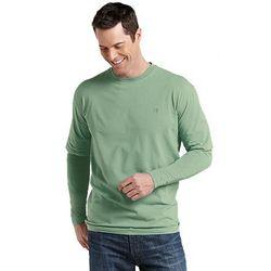 Men's Convertible ZnO T-Shirt