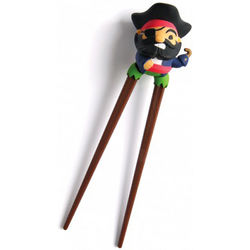 Pirate Chopsticks
