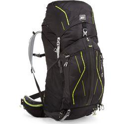 Men's Flash 62 Hiker's Pack