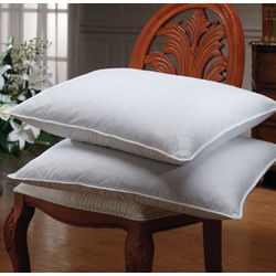 Invista Comforel Queen Pillow Set