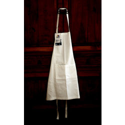 Ecolution India Unisex Organic Cotton Apron