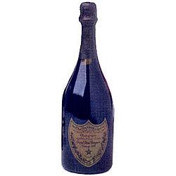 Dom Perignon Magnum 1.5L 1998/1999