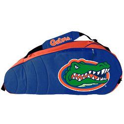 University of Florida 6 Racket Tennis Bag
