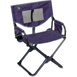 Outdoor Xpress Lounger Chair