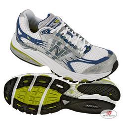 Women's New Balance 1011 Running Shoes