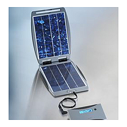 SolarGorilla & MiniGorilla Combo Kit Netbook Charger