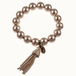 Graduation Tassel Bracelet