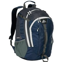 Kelty Frisco Daypack