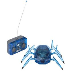 Hexbugs Innovation R/C First Giant Scarab Bug