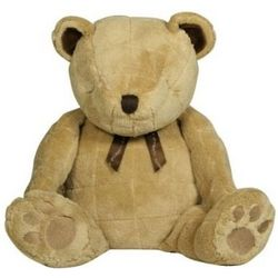 Cuddle Cub Calming Teddy Bear