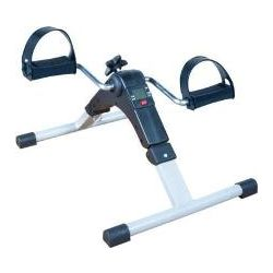 Medical Exercise Peddler with Digital Display