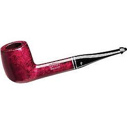Killarney No. 6 Straight Briar Pipe